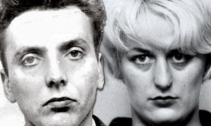 The Moors Murders – Killer Couple Ian Brady and Myra Hindley