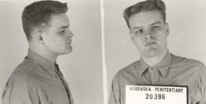 Charles Starkweather's Reign of Terror
