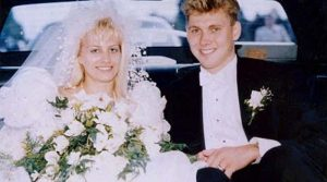 Paul Bernardo – One of Canada's most notorious Rapists and Killers