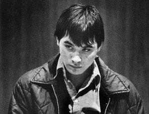 The Strange Case of Daniel LaPlante – Real Night Horror Story