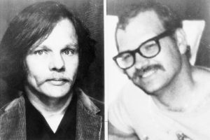Lawrence Bittaker and Roy Norris