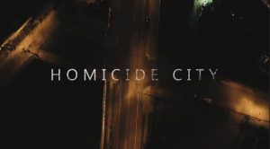 New True Crime Series You Can Watch in 2018