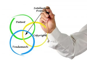 How To Become A Patent Lawyer?