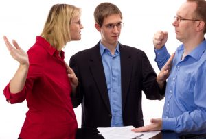 How to Find a Good Divorce Lawyer? – [10 Things to Consider]
