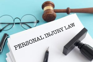 How to Find a Good Personal Injury Lawyer?