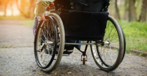 How Long Does It Take To Get Disability With A Lawyer?