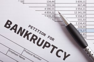 How to Apply for Bankruptcy Without a Lawyer? – [Things to Know]