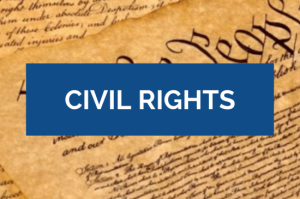How to Become a Civil Rights Lawyer?
