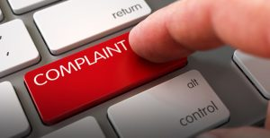 How to File a Complaint Against a Lawyer?
