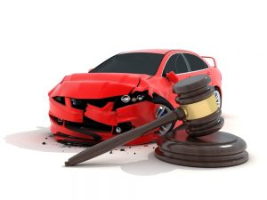 How to Get Money From a Car Accident Without a Lawyer?