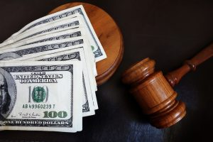 How to Modify Child Support Without a Lawyer?
