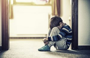Best and Worst Outcomes of a Child Abuse and Endangerment Case