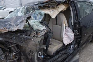6 Benefits Of Hiring A Car Accident Lawyer Property Damage
