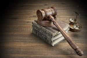 Finding the Best Criminal Defense Lawyer