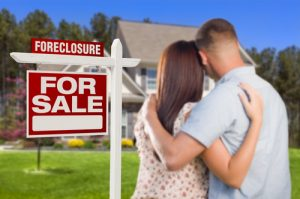 Tips For Choosing A Reliable Foreclosure Attorney