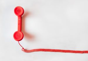 5 Reasons Every Lawyer Always Needs Someone To Answer The Phone