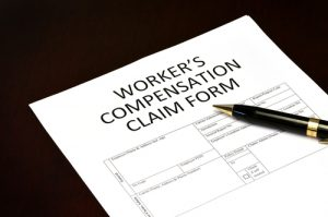 Benefits Of Workers' Compensation