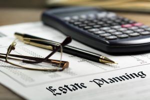 What To Legally Consider When Preparing Your Estate For A Passing?