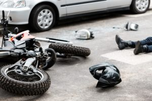 Motorcycle Accidents and What to Ask A Lawyer When Hiring One For Your Case?