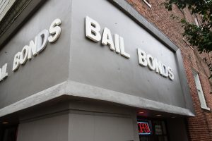 How To Spot The Best Bail Bonds Company?