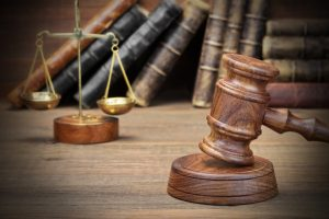 Responsibilities to Expect from a Nashville Criminal Defense Attorney