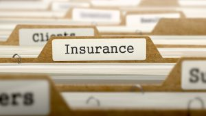 How to Get Better Insurance Claims Settlement? – [Things to Know]