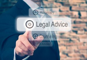 What to Expect at an Initial Legal Consultation?