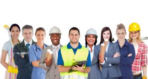 Workers Compensation Laws From NY To CA: Simplified