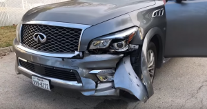 3 Things To Keep In Mind When Claiming A Car Accident