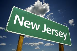 NJMCDirect – How to Pay New Jersey (NJ) Traffic Ticket Online?