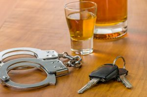 4 Things You Should Do as a Drunk-Driving Accident Victim
